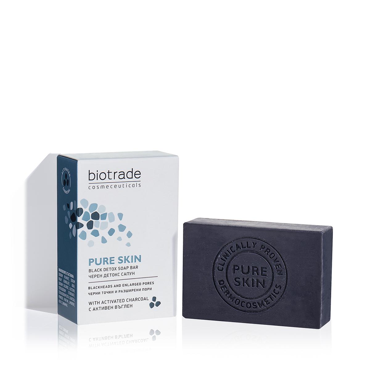 Biotrade Product